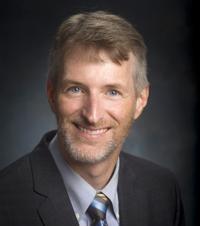 Stanford Massie, Jr., MD