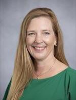 Michelle Daniel, MD