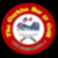 gurkha bar Logo.png