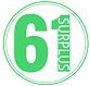 61 logo (1).png