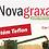 Thumbnail: GRAXA AGRO PROTECT