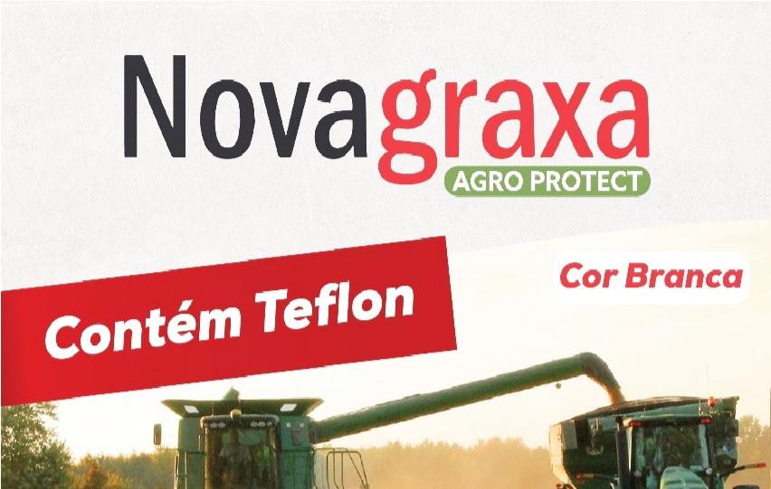 GRAXA AGRO PROTECT
