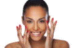 Best-face-moisturizer-for-black-skin.jpg