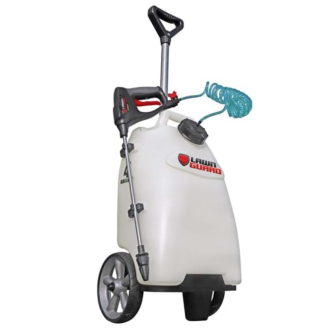 Lawn Guard 4 Gallon Multi Use Sprayer.jp