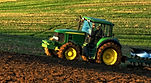 Agri machinery.jpg