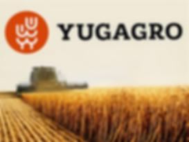yugagro2019_edited.png