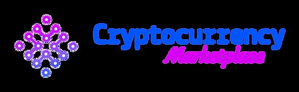cryptomarket_logo.png