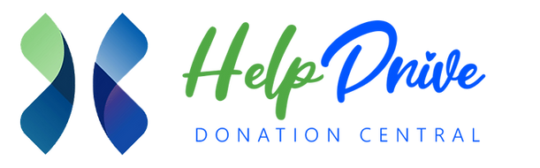 Help Drive Logo.png