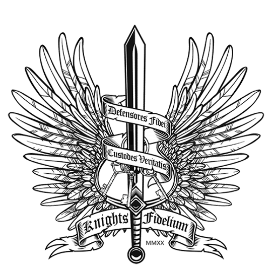 Knights Fidelium Logo Small.png