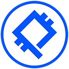 CryptoPeso Icon 512.png