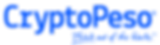CryptoPeso Full Logo 2.png