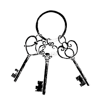 Logo Symbol - Keys.png