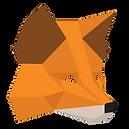 logo-metamask.png