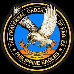Logo - Eagles.png