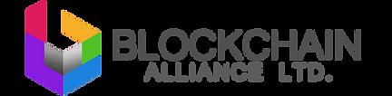 blockchainalliance_logo.png