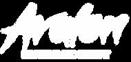 Avalon Logo Reverse.png