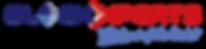 Blockxperts Logo 2.png