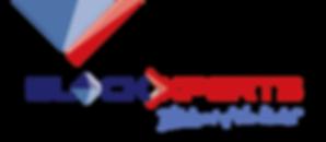 Blockxperts Logo.png