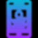029-smartphone-2.png