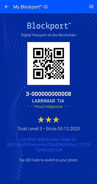 Screenshot_20200523-114140_CryptoPeso.jp
