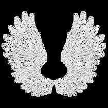 Logo Symbol - Wings.png