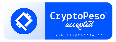 CryptoPeso Accepted Sign.png