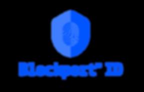 BlockPort Logo.png