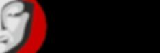 Asia-Startup-News-Logo-300x100.png