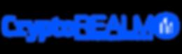 CryptoREALM Logo.png