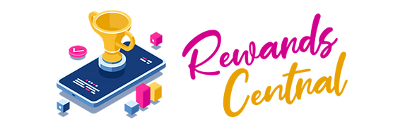 rewards_central.png