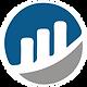 logo etherscan.png