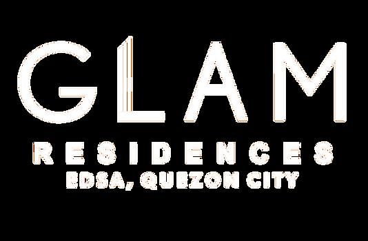 Glam-HeroLogo-sml.png