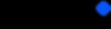 waves_logo.png