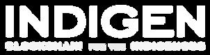 Indigen Logo Reverse.png