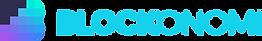 logo-blockonomi3.png