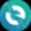 logo-myetherwallet.png