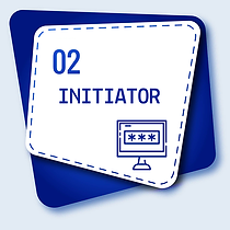 perapaabot-icon-02.png