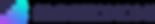 logo-blockonomi.png