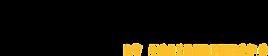 Logo Cointelegraph Magazine.png