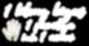 Teaser - Tulong sa Mahirap Logo Reverse.