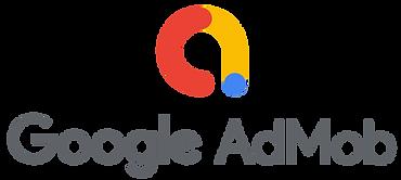 Google_AdMob_logo.png
