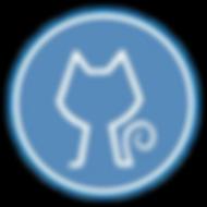 Cat Exchange.png