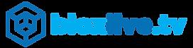 logo-bloxlivetv.png