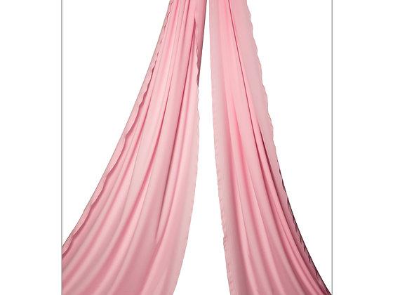 8 Meter Silks