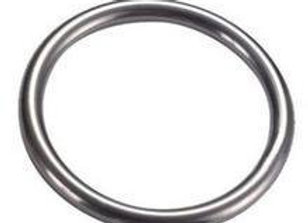 O-Ring Stainless Steel