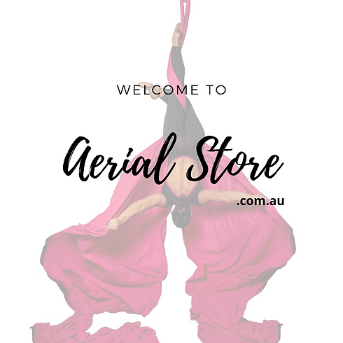 Copy of Copy of Aerial Store 2_edited.pn