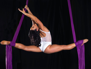 5 Things Your Aerial Instructor Never Wants to Hear...