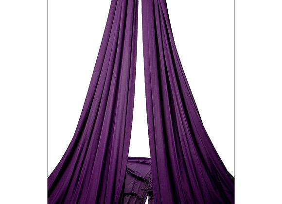 4 Meter Silks