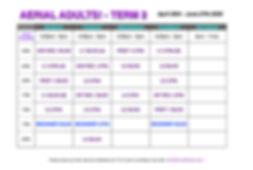 Timetable Term 2 2020 ADULTS.jpg