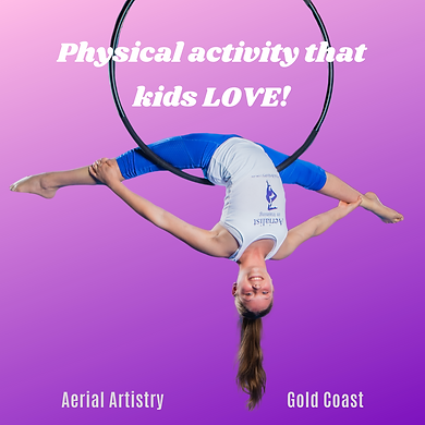 Physical activity that they LOVE!.png